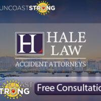Hale_Suncoast