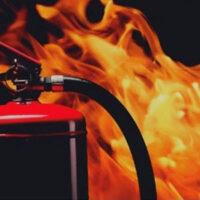 Hale_Fire