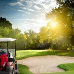 GolfAcc