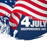 USA-Independence-Day-4th-July
